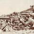 New Data About Georg Luger Concerning Maxim Machine Guns and His Pistol